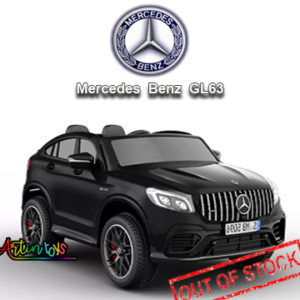 12-v-licensed-mercedes-gl63-kids-electric-car-black-10