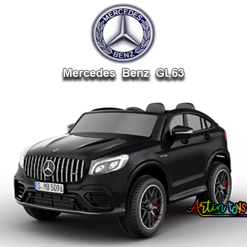12-v-licensed-mercedes-gl63-kids-electric-car-black-6