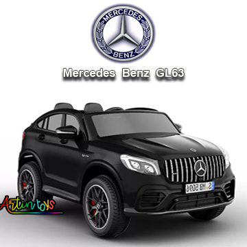 12-v-licensed-mercedes-gl63-kids-electric-car-black-7