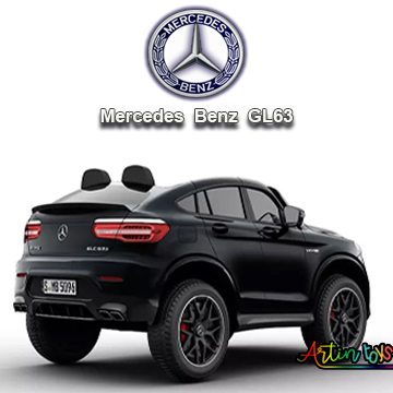 12-v-licensed-mercedes-gl63-kids-electric-car-black-8
