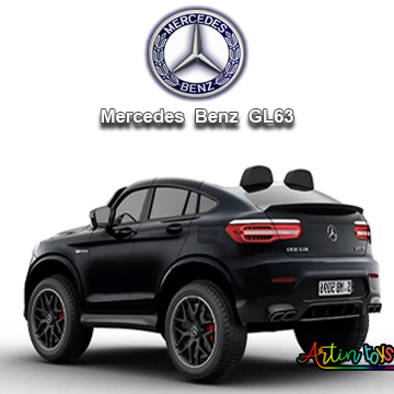 12-v-licensed-mercedes-gl63-kids-electric-car-black-9