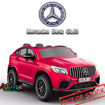 12-v-licensed-mercedes-gl63-kids-ride-on-car-red-10