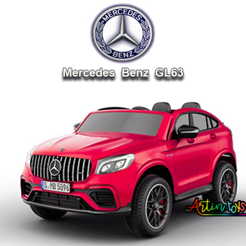 12-v-licensed-mercedes-gl63-kids-ride-on-car-red-6