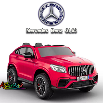 12-v-licensed-mercedes-gl63-kids-ride-on-car-red-7