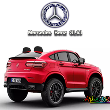 12-v-licensed-mercedes-gl63-kids-ride-on-car-red-8