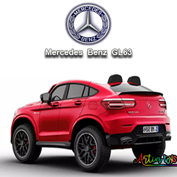 12-v-licensed-mercedes-gl63-kids-ride-on-car-red-9