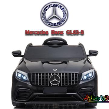 12-v-licensed-mercedes-gl63-s-kids-electric-car-black-1