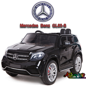 12-v-licensed-mercedes-gl63-s-kids-electric-car-black-2