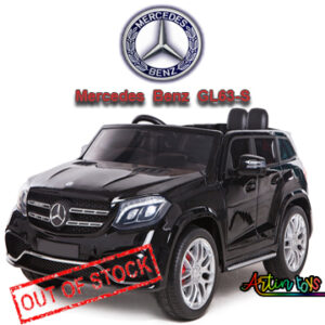 12-v-licensed-mercedes-gl63-s-kids-electric-car-black-4