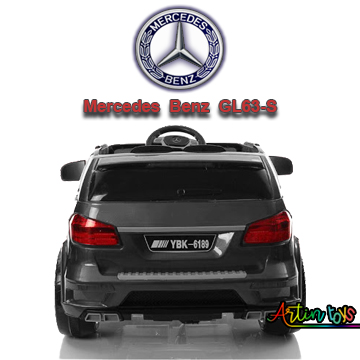 12-v-licensed-mercedes-gl63-s-kids-electric-car-black-5