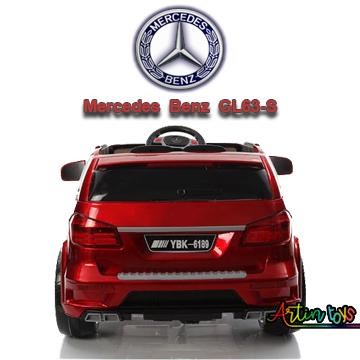 12-v-licensed-mercedes-gl63-s-kids-electric-car-red-5