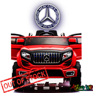 12-v-mercedes-benz-land-cruiser-car-for-kids-red-10