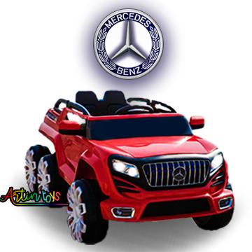 12-v-mercedes-benz-land-cruiser-car-for-kids-red-7