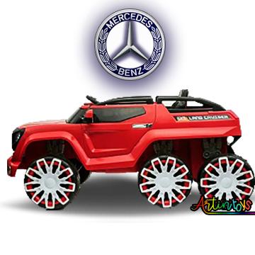 12-v-mercedes-benz-land-cruiser-car-for-kids-red-8