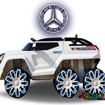 12-v-mercedes-benz-land-cruiser-car-for-kids-white-10