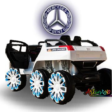12-v-mercedes-benz-land-cruiser-car-for-kids-white-11