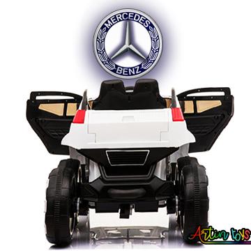 12-v-mercedes-benz-land-cruiser-car-for-kids-white-12