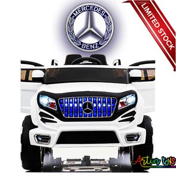 12-v-mercedes-benz-land-cruiser-car-for-kids-white-13