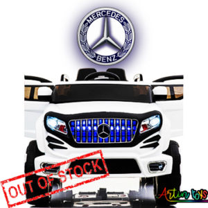 12-v-mercedes-benz-land-cruiser-car-for-kids-white-15