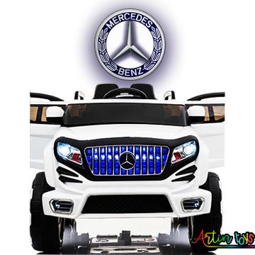 12-v-mercedes-benz-land-cruiser-car-for-kids-white-8