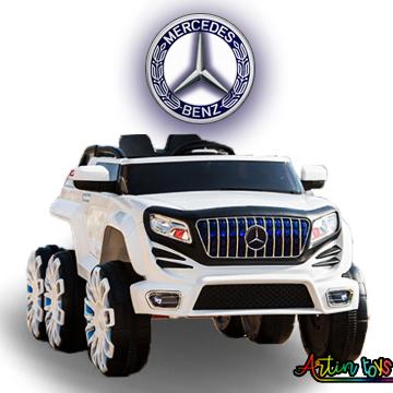 12-v-mercedes-benz-land-cruiser-car-for-kids-white-9