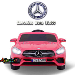 12-v-mercedes-benz-sl500-kids-auto-car-red-1