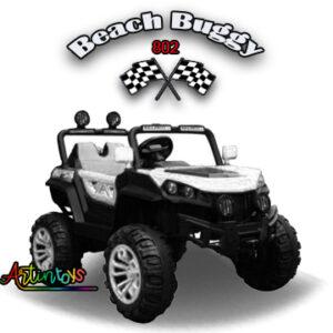 12-v-polaris-beach-buggy-802-kids-car-white-1