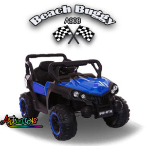 12-v-polaris-beach-buggy-kids-electric-ride-on-car-blue-11