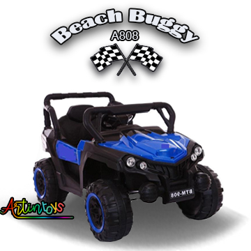 12-v-polaris-beach-buggy-kids-electric-ride-on-car-blue-11