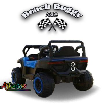 12-v-polaris-beach-buggy-kids-electric-ride-on-car-blue-12