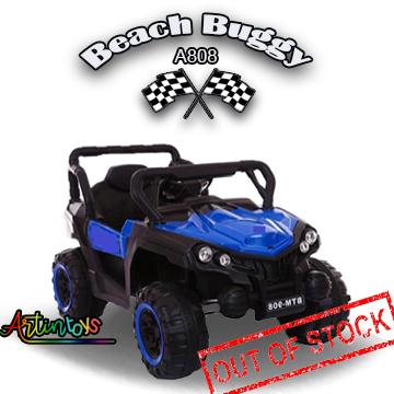 12-v-polaris-beach-buggy-kids-electric-ride-on-car-blue-13
