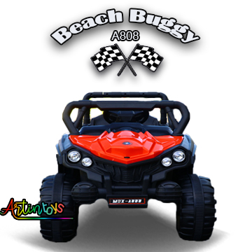 12-v-polaris-beach-buggy-kids-electric-ride-on-toy-car-red-10
