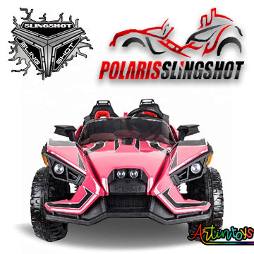 12-v-polaris-slingshot-kids-ride-on-toy-car-pink-1