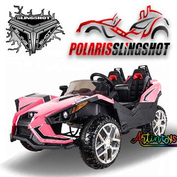 12-v-polaris-slingshot-kids-ride-on-toy-car-pink-2