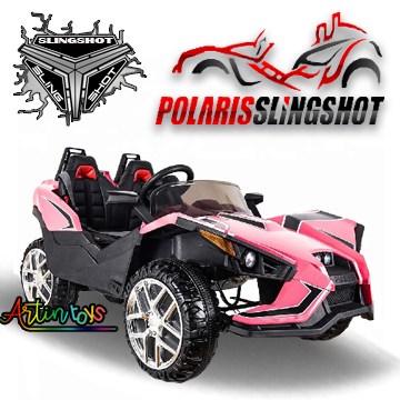 12-v-polaris-slingshot-kids-ride-on-toy-car-pink-3
