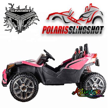 12-v-polaris-slingshot-kids-ride-on-toy-car-pink-4