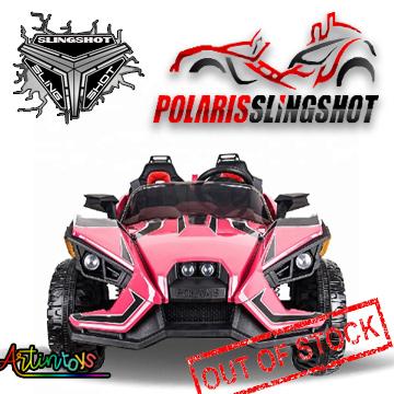 12-v-polaris-slingshot-kids-ride-on-toy-car-pink-8