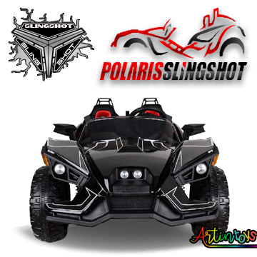 12-v-polaris-slingshot-roadster-ride-on-car-black-1