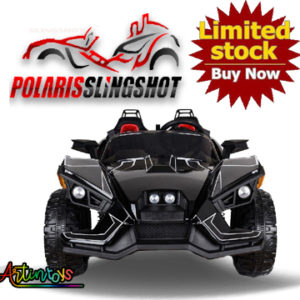 12-v-polaris-slingshot-roadster-ride-on-car-black-10