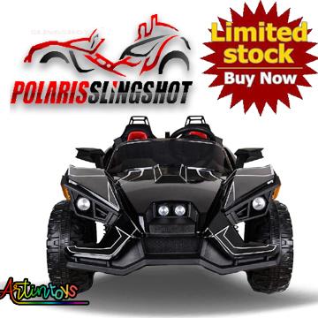 12-v-polaris-slingshot-roadster-ride-on-car-black-10