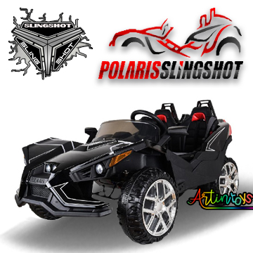 12-v-polaris-slingshot-roadster-ride-on-car-black-2