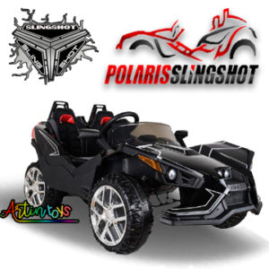 12-v-polaris-slingshot-roadster-ride-on-car-black-3
