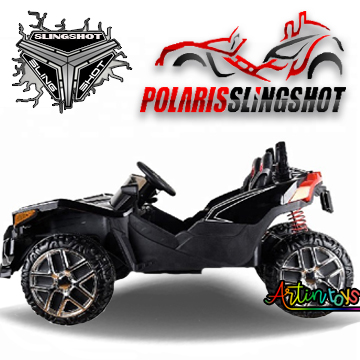 12-v-polaris-slingshot-roadster-ride-on-car-black-4