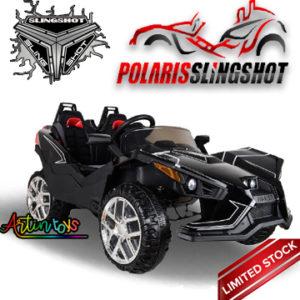 12-v-polaris-slingshot-roadster-ride-on-car-black-7