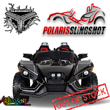 12-v-polaris-slingshot-roadster-ride-on-car-black-9