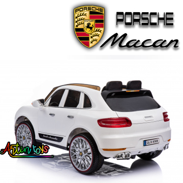 12-v-porsche-macan-kids-electric-ride-on-car-white-10