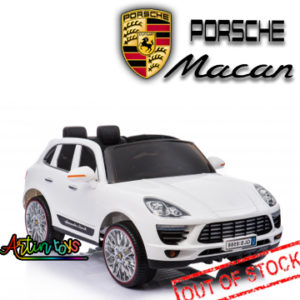 12-v-porsche-macan-kids-electric-ride-on-car-white-11