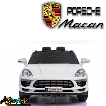 12-v-porsche-macan-kids-electric-ride-on-car-white-7