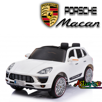 12-v-porsche-macan-kids-electric-ride-on-car-white-8