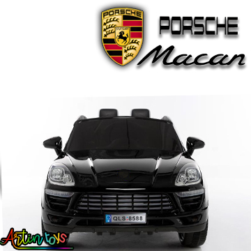 12-v-porsche-macan-kids-ride-on-toy-car-black-5